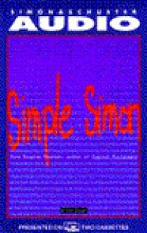 Simple Simon, Vol. 2 - Ryne Douglas Pearson