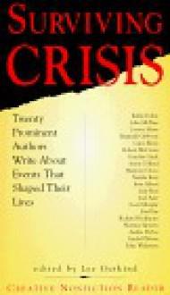 Surviving Crisis - Lee Gutkind