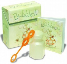Bubbles ! - Becky Kelly