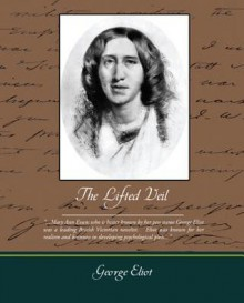 The Lifted Veil (eBook) - George Eliot