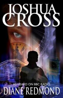 Joshua Cross - Diane Redmond