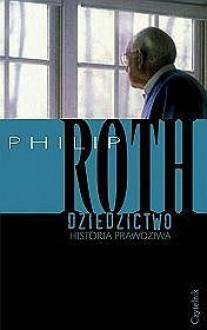 Dziedzictwo - Philip Roth
