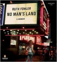 No Man's Land - Ruth Fowler