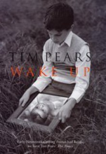 Wake Up - Tim Pears