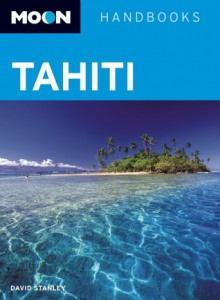 Moon Tahiti - David Stanley