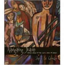 Navigating Disaster: Sixteen Essays and a Poem of Despair - Sheryl St. Germain