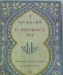 St. Valentine's Day - Clyde Robert Bulla, Valenti Angelo