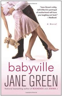 Babyville - Jane Green