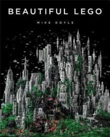 Beautiful Lego - Mike Doyle