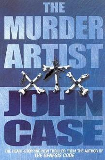 Murder Artist - John Case