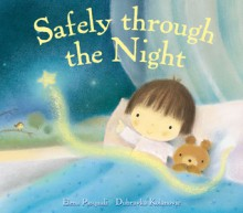 Safely Through the Night - Elena Pasquali, Dubravka Kolanovic