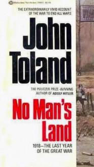 No Man's Land - John Toland