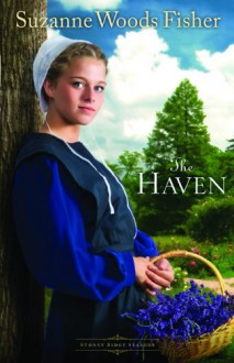 The Haven - Suzanne Woods Fisher