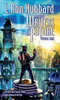 Writers of the Future Volume 29 - L. Ron Hubbard, Brian Trent, Nnedi Okorafor