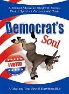 Democrat's Soul - Compilation Compilation