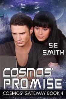 Cosmos' Promise - S.E. Smith