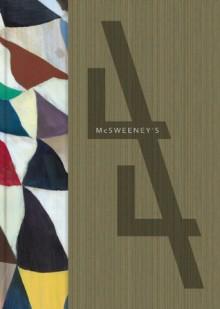 McSweeney's #44 - Dave Eggers