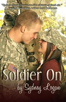 Soldier On - Sydney Logan