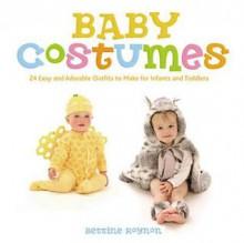Baby Costumes - Bettine Roynon
