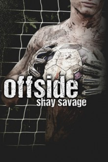 Offside - Shay Savage