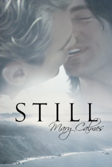 Still - Mary Calmes