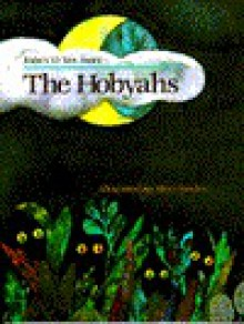 The Hobyahs - Robert D. San Souci, Alexi Natchev