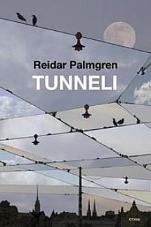 Tunneli - Reidar Palmgren
