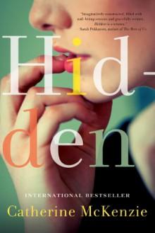 Hidden - Catherine McKenzie