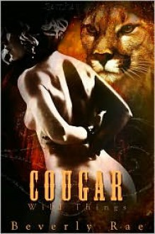 Cougar - Beverly Rae