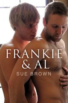Frankie & Al - Sue Brown
