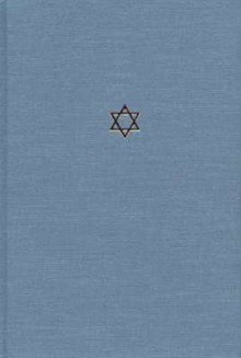 The Talmud of the Land of Israel, Volume 5: Shebiit - Jacob Neusner, Jacob Neusner