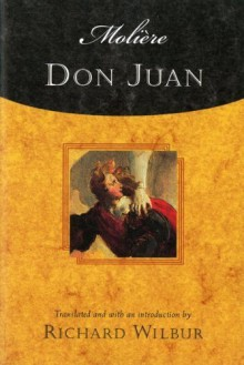 Don Juan, by Moliere - Moliere