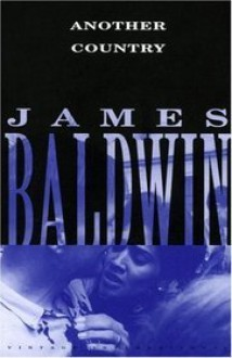 Another Country - James Baldwin