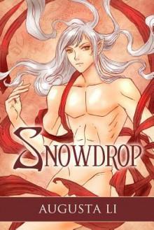 Snowdrop - Augusta Li