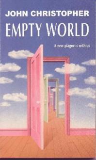 Empty World - John Christopher