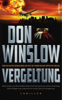 Vergeltung - Don Winslow