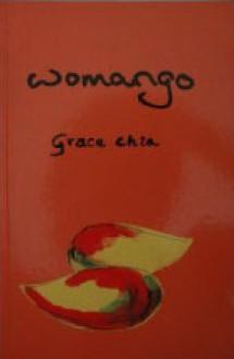 womango - Grace Chia Krakovic