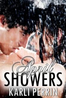 April Showers - Karli Perrin
