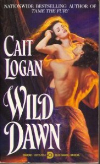 Wild Dawn - Cait Logan