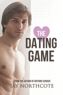 The Dating Game - Jay Northcote