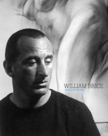 William Brice: Revelatory Nature - William Brice, Howard N. Fox, LA Louver Gallery