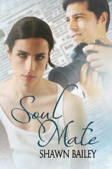 Soul Mate - Shawn Bailey