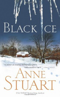 Black Ice - Anne Stuart
