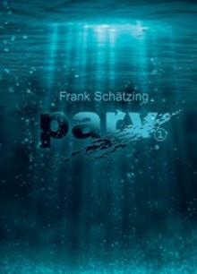 Parv (#1) - Frank Schätzing
