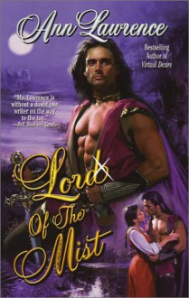 Lord of the Mist - Ann Lawrence