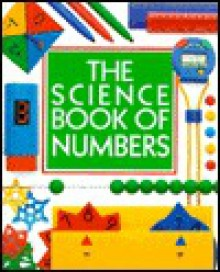 The Science Book of Numbers - Jack Challoner