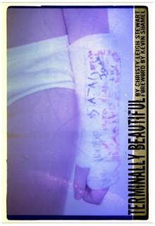 Terminally Beautiful - Christy Leigh Stewart