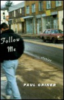Follow Me - Paul Griner
