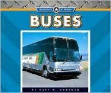 Buses - Gary M. Amoroso, Cynthia Fitterer Klingel