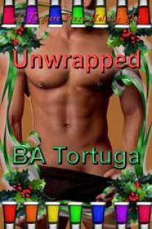 Unwrapped - BA Tortuga